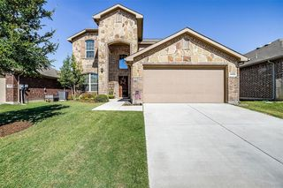 14413 Chino Dr, Haslet, TX 76052