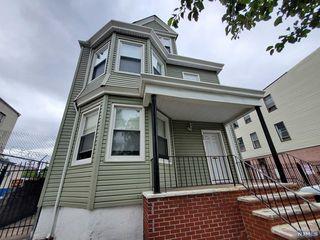 494-496 S Orange Ave, Newark, NJ 07103