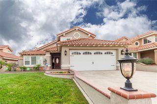 6592 San Benito Ave, Rancho Cucamonga, CA 91701