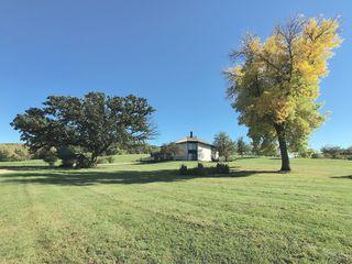 5225 Meadow Crossing Rd SW, Rochester, MN 55902