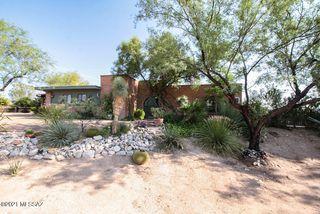 1411 W Placita Las Palmas, Tucson, AZ 85704