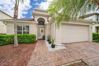 14036 Budworth Cir, Orlando, FL 32832