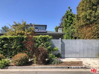 3753 Greenwood Ave, Los Angeles, CA 90066