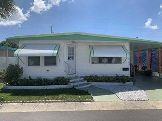 800 N Missouri Ave #184, Clearwater, FL 33755