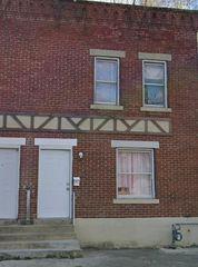 257 Clarendon Ave, Columbus, OH 43223