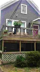 1500 W Nelson St, Chicago, IL 60657