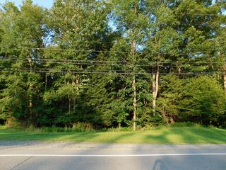 Bennetts Valley Hwy, Weedville, PA 15868