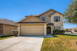 3903 Goliad Frd, San Antonio, TX 78222