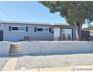 834 11th St, Imperial Beach, CA 91932