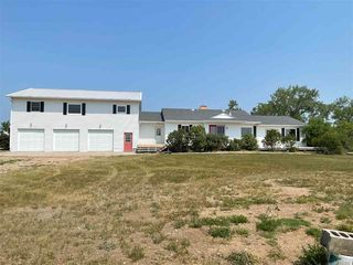 2135 12th St NW, Turtle Lake, ND 58575