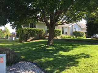 503 E Westcrest Ave, Colbert, WA 99005