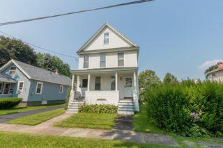 11 Parkwood Ave, Johnstown, NY 12095