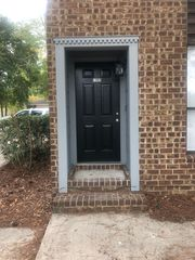 1940 Gion St #1940, Sumter, SC 29150