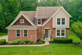 2942 Clark State Xing, Blacklick, OH 43004