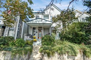236 W 2nd Ave, Columbus, OH 43201