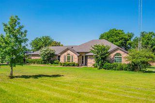 1056 Bells Chapel Rd, Waxahachie, TX 75165