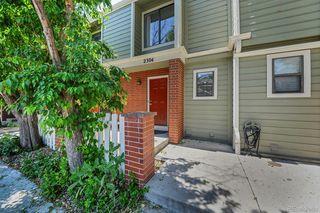 7474 E Arkansas Ave #2304, Denver, CO 80231