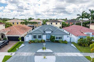 16560 SW 57th Ln, Miami, FL 33193
