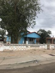 201 San Pablo St NE, Albuquerque, NM 87108
