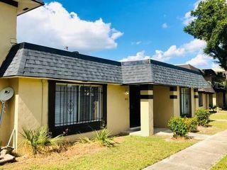 Address Not Disclosed, Orlando, FL 32808