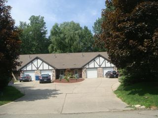 54129 Buccaneers Bay, Shelby Township, MI 48316
