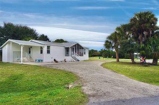 27248 Whitman Ave, Port Charlotte, FL 33983
