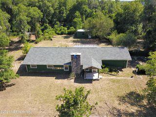 125 Palatka Rd, Hawthorne, FL 32640