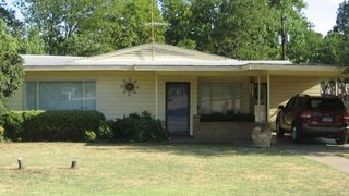 4509 Donnelly Ave, Fort Worth, TX 76107