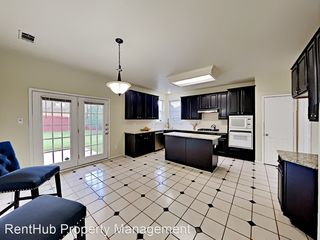 3556 Briargrove Ln, Dallas, TX 75287