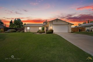 11006 Cave Ave, Bakersfield, CA 93312