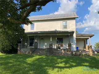 21967 County Rd N, Fayette, OH 43521