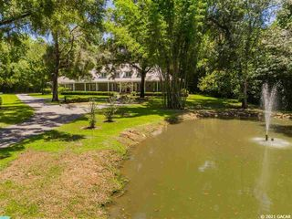 2257 NW 31st Ave, Gainesville, FL 32605