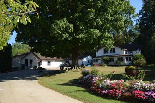 50221 County Road 681, Lawrence, MI 49064