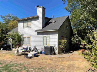25091 Grant St, Los Molinos, CA 96055