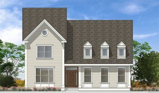 8 Stable View Ln, Brewster, NY 10509