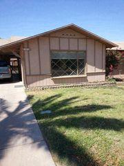 8720 E Highland Ave, Scottsdale, AZ 85251