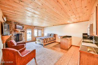 62927 US Highway 40 #103, Granby, CO 80446