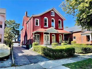 360 Prospect Ave, Buffalo, NY 14201
