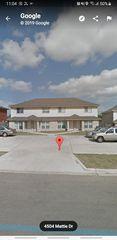 4503 Mattie Dr #C, Killeen, TX 76549