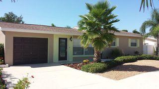 2510 E Vina Del Mar Blvd, Saint Pete Beach, FL 33706