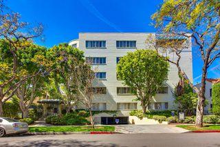 339 N Oakhurst Dr, Beverly Hills, CA 90210