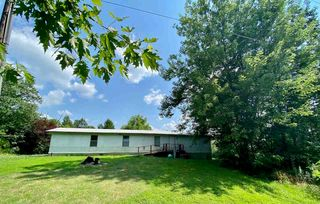 3007 State Highway 505, Horse Branch, KY 42349