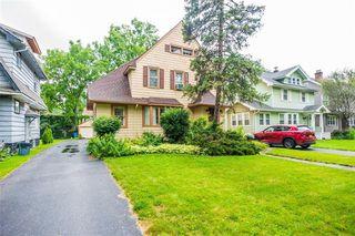 925 Genesee Park Blvd, Rochester, NY 14619