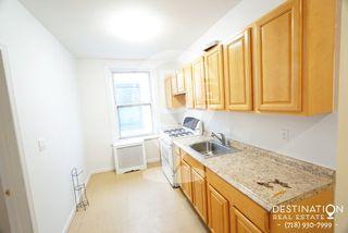 135 Tehama St #2R, Brooklyn, NY 11218