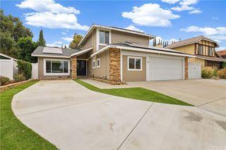 1534 Clay St, Redlands, CA 92374