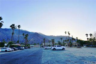 314 E Stevens Rd #6, Palm Springs, CA 92262
