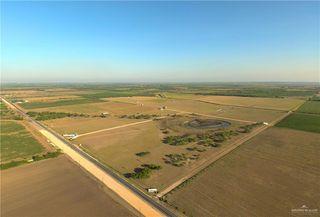 4025 Highway 186, Lasara, TX 78561