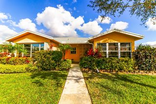 14619 Canalview Dr #D, Delray Beach, FL 33484