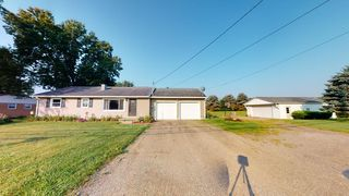 5880 Ankneytown Rd, Bellville, OH 44813