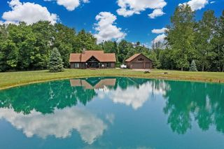 2442 Township Road 180, Fredericktown, OH 43019